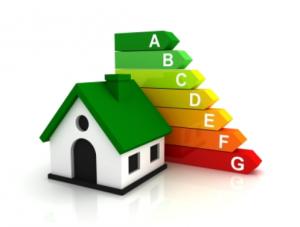 agevolazioni ristrutturazione energetica