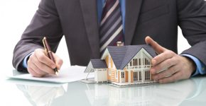 comprare casa dagli enti