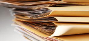 contratti i locazione moduli e registrazione