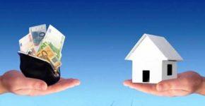 mercato immobiliare italia 2016
