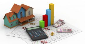spese detraibili acquisto casa