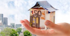 tasse per chi vende casa