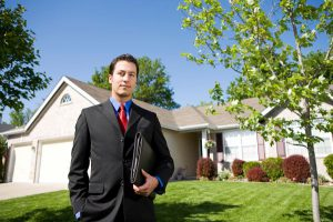 perito immobiliare chi è e cosa fa