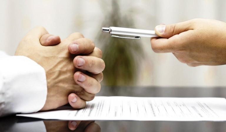 Iscrizione ipotecaria prima casa guida - Impignorabilita prima casa cassazione ...