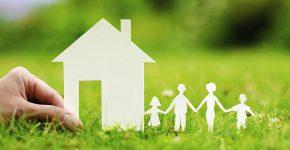 tempi vendita casa