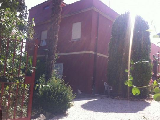 Casa roma nord vendere casa a roma for Case roma nord