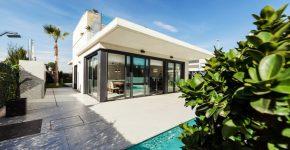 tettoria veranda o portico abusivo cosa fare